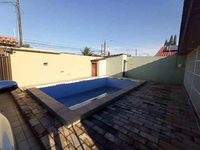 Casa para venda com 4 quartos em São Diogo  - Serra - ES