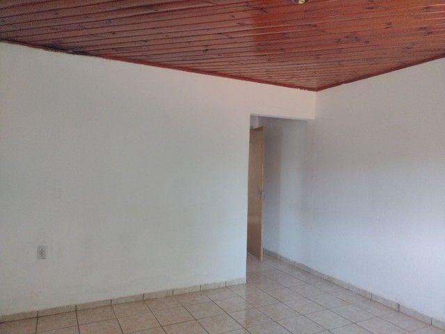 Casa Tijuca ( próxima Av. Panambi Verá) - Foto 6