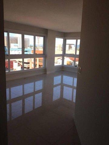 Apartamento Novo em Capão da Canoa - 2 Dormitórios - Box - Foto 6
