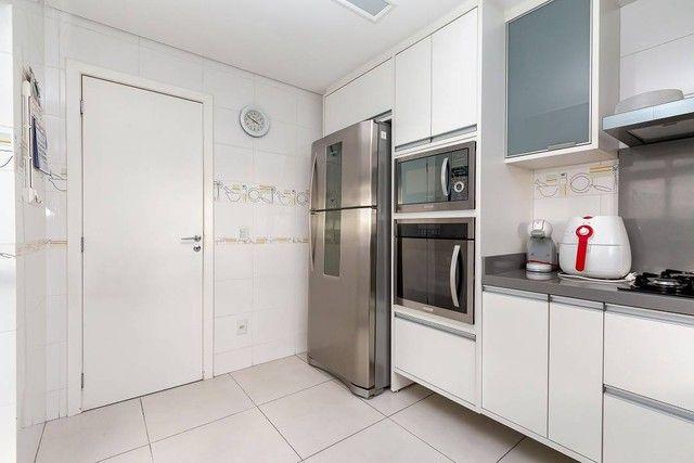 APARTAMENTO com 3 dormitórios à venda com 228m² por R$ 959.000,00 no bairro Novo Mundo - C - Foto 10
