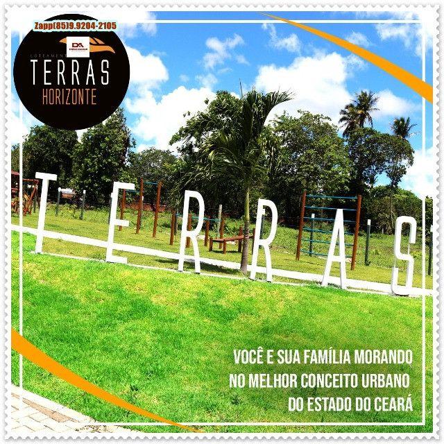 Lotes Terras Horizonte- $!#@ - Foto 19