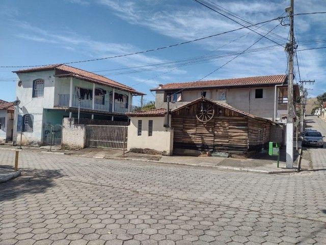 OPORTUNIDADE Imóvel Sul de Minas Gerais - Virgínia - Foto 3