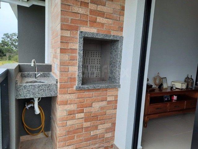 Apartamento a venda, com 2 quartos e mobiliado. Ribeirão da Ilha, Florianópolis/SC. - Foto 15