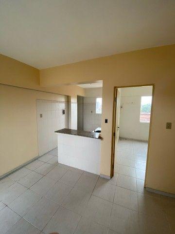 Apartamento Marambaia 1/4 com garagem  - Foto 3