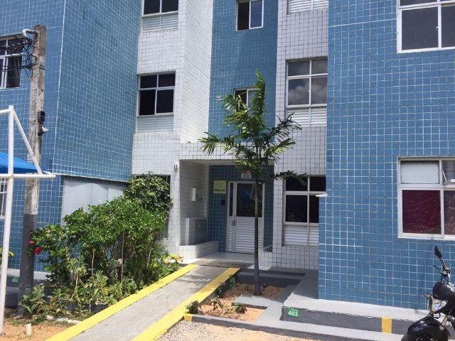 Vendo apartamento no Satélite - Natal/RN - Foto 4