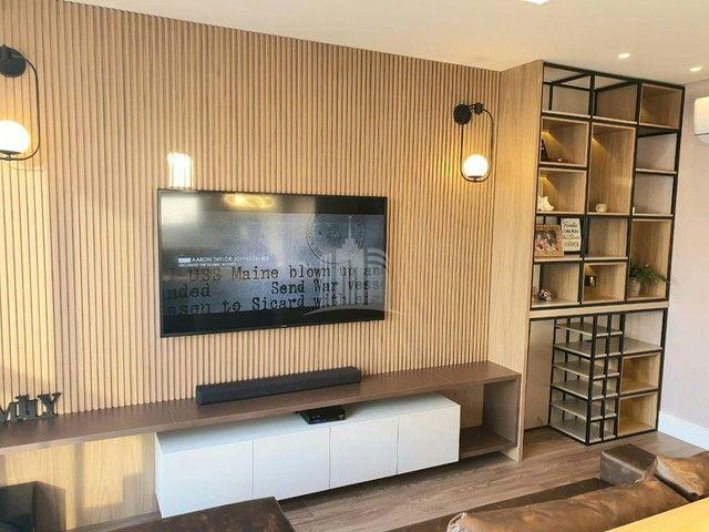 Apartamento a venda Finamente Mobiliado - Foto 7