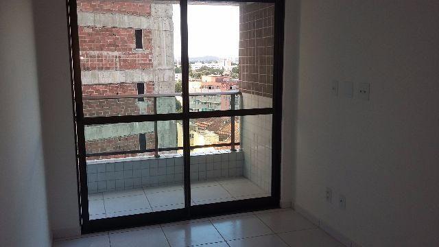 Menor Preço do m² na Encruzilhada 3 quartos 1 suite