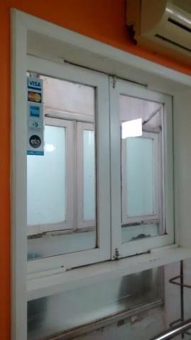 Casa (Consultório) no Centro de Slz - Vendo - Foto 7