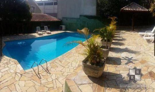Casa residencial para locação, Vista Alegre, Curitiba.