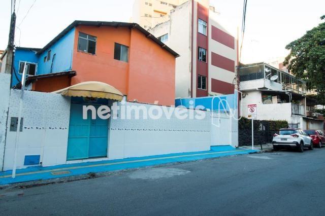 Escritório para alugar em Pituba, Salvador cod:676140 - Foto 2