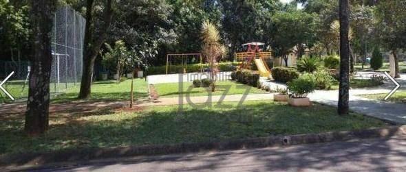 Terreno residencial à venda, João Aranha, Paulínia. - Foto 2
