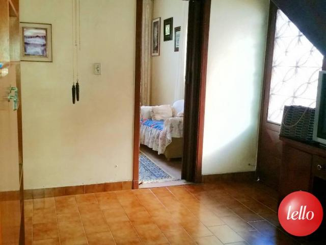 Escritório à venda com 3 dormitórios em Lapa, São paulo cod:173305 - Foto 2