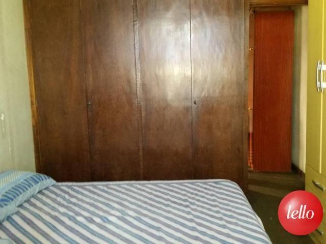 Escritório à venda com 3 dormitórios em Lapa, São paulo cod:173305 - Foto 10