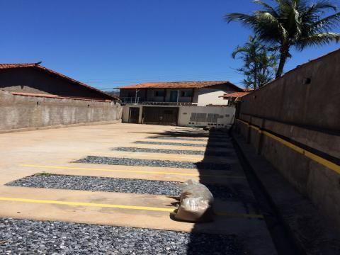 apartamento 3 quartos com suite - Lagoa José Felix - Foto 2