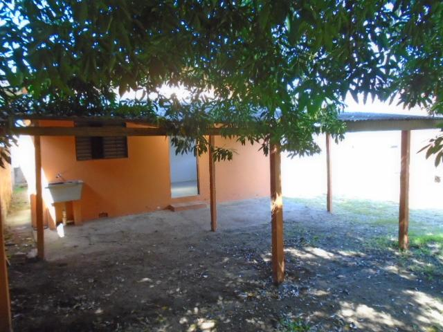 Casa para alugar com 2 dormitórios em Boi morto, Santa maria cod:10611 - Foto 9