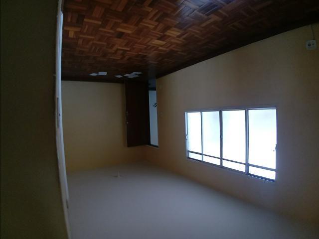 apartamento 2 quartos nova Suiça - Foto 2
