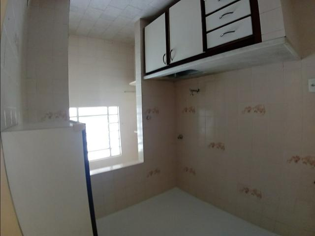 apartamento 2 quartos nova Suiça - Foto 5