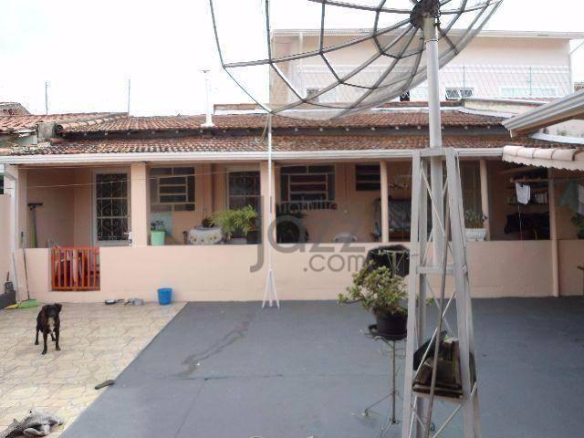 Casa residencial à venda, jardim santa genebra ii (barão geraldo), campinas. - Foto 8