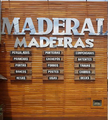 23cc663f6fcd6 Materiais de construção e jardim no Mato Grosso do Sul, MS   OLX
