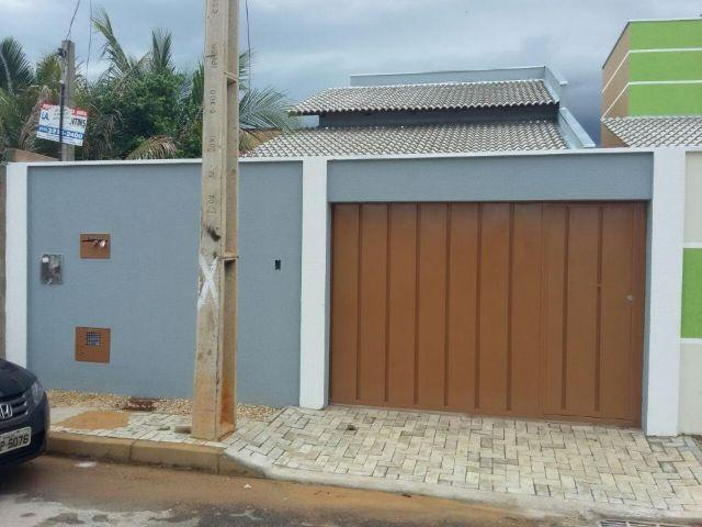 Venda-Casa residencial-407 Sul-CA0535