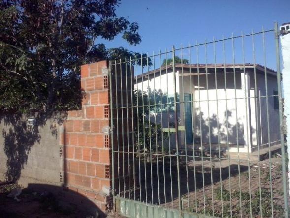 Casa no Ligeiro - Campina Grande