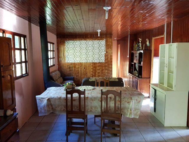 Casa de alvenaria em Urubici - Foto 5