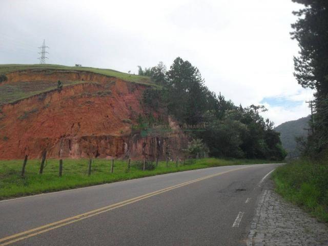Área corporativa à venda, Vargem Grande, Teresópolis. - Foto 18