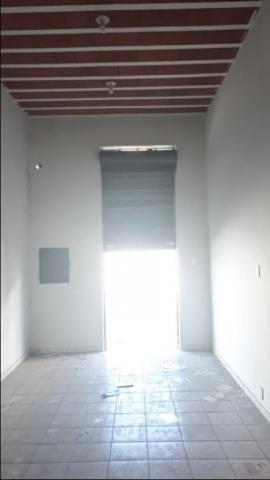 Loja para alugar por r$ 900/mês - carlos prates - belo horizonte/mg - Foto 4