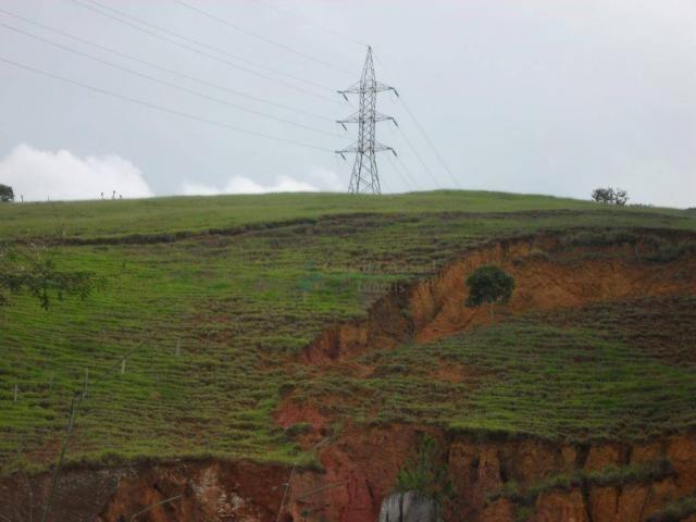 Área corporativa à venda, Vargem Grande, Teresópolis. - Foto 5