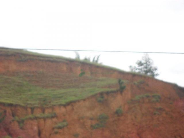 Área corporativa à venda, Vargem Grande, Teresópolis. - Foto 6