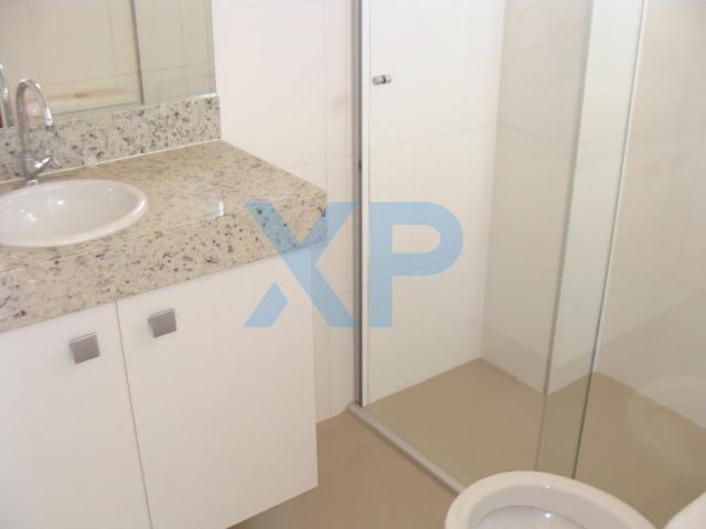Apartamento à venda com 3 dormitórios em Santa clara, Divinópolis cod:AP00156 - Foto 9