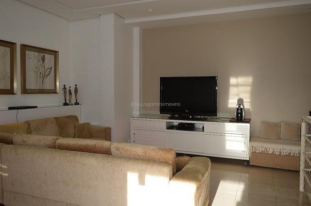 Apartamento à venda com 3 dormitórios em Mansões do bom pastor, Juiz de fora cod:5134 - Foto 12