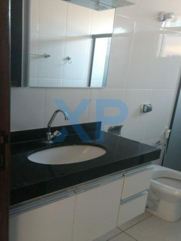 Casa à venda com 3 dormitórios em Padre eustaquio, Divinópolis cod:CA00339 - Foto 6