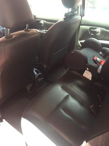 LIVINA XGEAR 1.8 automática - Foto 5