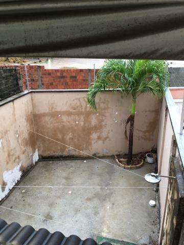 Casa para venda possui 130 metros quadrados e 3 quartos em Lagoa Redonda - Fortaleza - CE - Foto 14