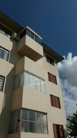 Apartamento Proximo do Centro completo com Piscina aceita Financiamento - Foto 2