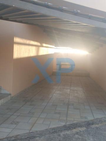 Casa à venda com 3 dormitórios em Padre eustaquio, Divinópolis cod:CA00339 - Foto 12