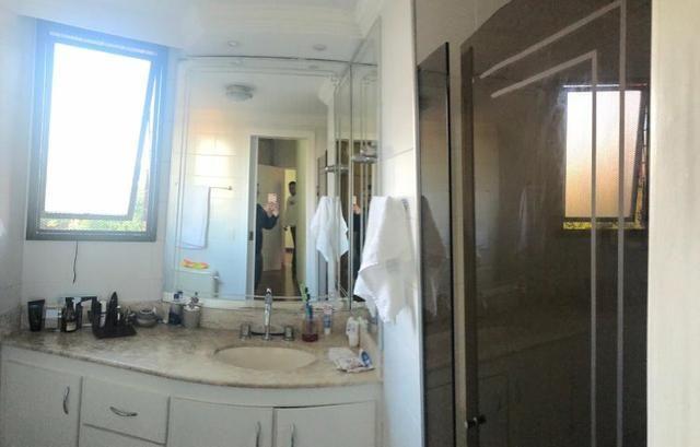 Apartamento em Vila Valparaiso, Santo André - 3 dormitórios - Foto 15