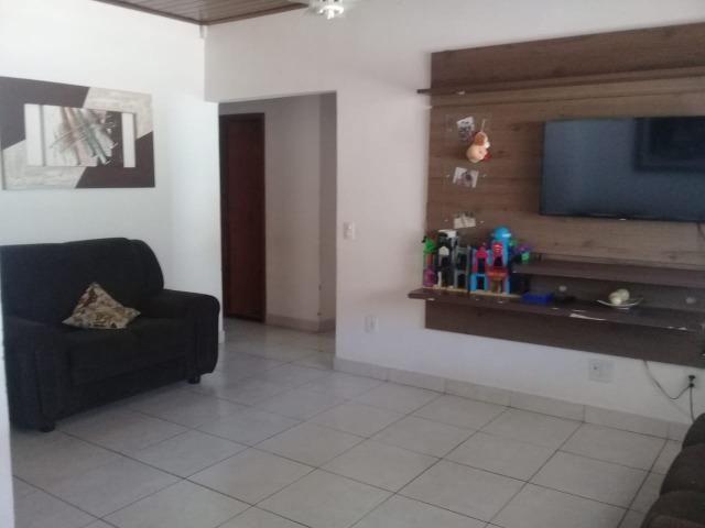 Dier Ribeiro vende casa na Quadra 2. Próximo ao quartel da PM - Foto 2