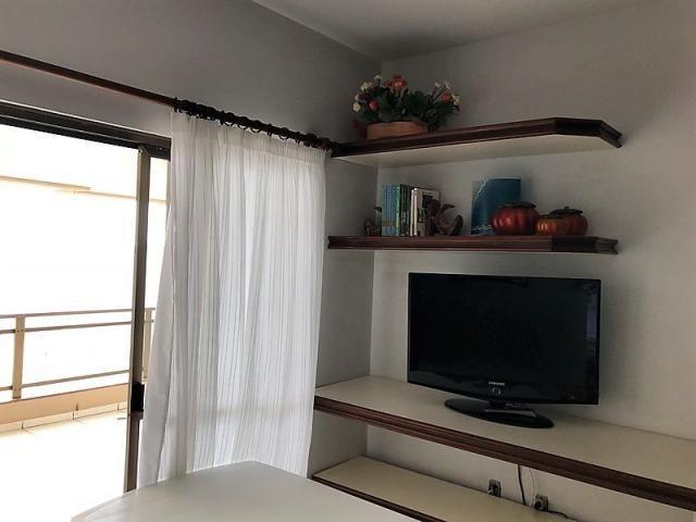 Apartamento 03 Quartos( 01 Suite) _ Frente mar _ Meia Praia_ 02 Vagas de garagem - Foto 9