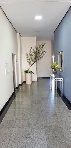 Apartamento em Vila Valparaiso, Santo André - 3 dormitórios - Foto 17