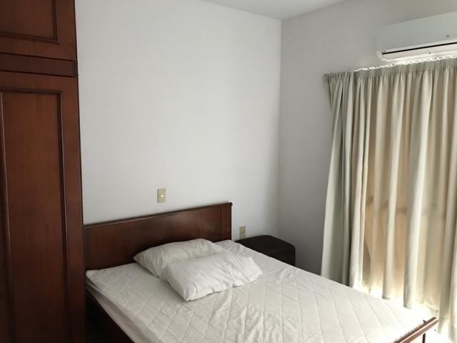 Apartamento 03 Quartos( 01 Suite) _ Frente mar _ Meia Praia_ 02 Vagas de garagem - Foto 13