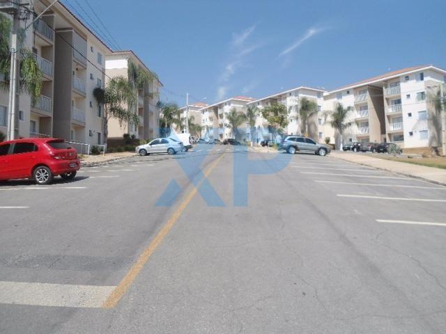Apartamento à venda com 2 dormitórios cod:AP00173 - Foto 11