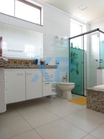 Comprar casa em divinópolis - Foto 6