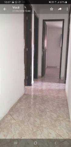 Casa à venda no Parque industrial, R$ 149.000,00 - Foto 8