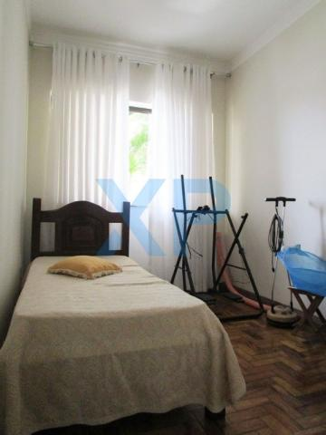 Casa à venda com 3 dormitórios em Santo antônio, Divinópolis cod:CA00408 - Foto 14