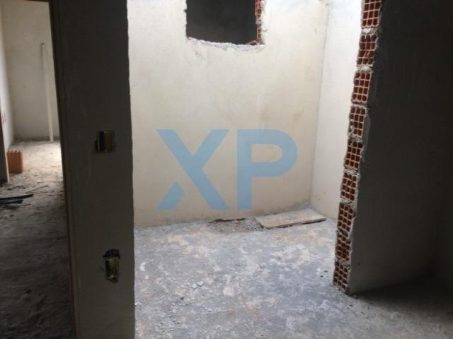 Casa à venda com 3 dormitórios em Padre eustáquio, Divinópolis cod:CA00308 - Foto 6