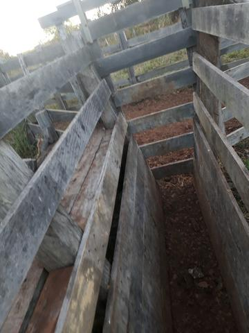 Chácara muito boa a 9 km de Acorizal - Foto 3