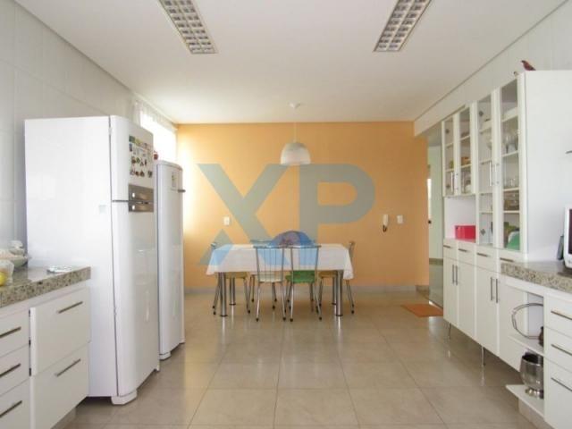 Comprar casa em divinópolis - Foto 4