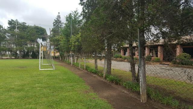 Chácara/bem localizada, de frente para Rodovia BR277 só R$3.499.000,00 - Foto 2